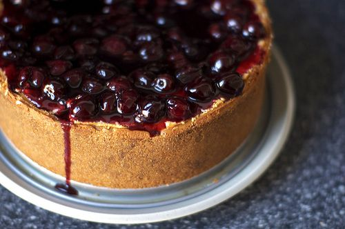 a refulgent master of insightBest Recipes, Berries Cake, New York Cheesecake, Food Photography, Avatar, Ny Cheesecake, Cherries Cheesecake, Cheesecake Recipes, Country