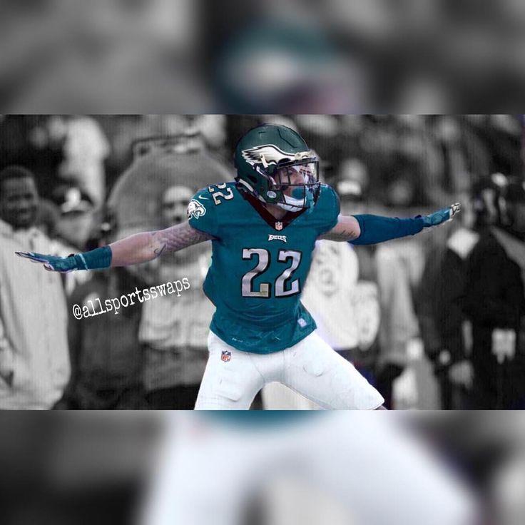 Eagles have activated CB Sidney Jones. He will make his debut Sunday    #sidneyjones #nfl #nflnews #nflbreakingnews #breakingnews #news #eagles #philadelphiaeagles #eagles #philadelphia #22 #cb #washington #sb52 #jersyeswap #nfljerseyswap #allapps