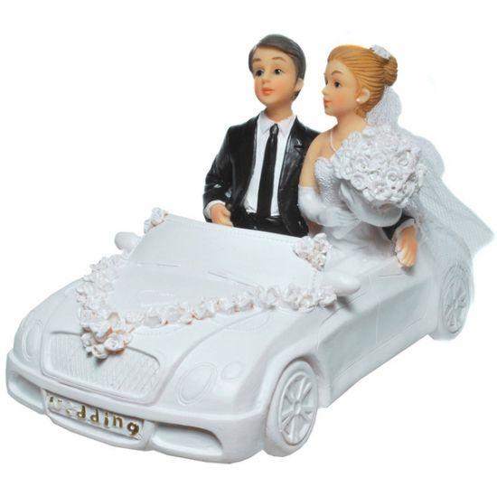 Misschien voor je bruiloft?