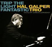 Trip the Light Fantastic [CD]