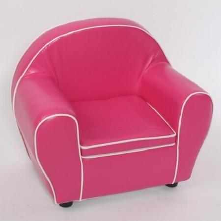 Princess Sofa ¡Nos encanta! Porque nos tienen robado el corazón y porque se lo merecen, aquí presentamos un sofá diseñado especialmente para los más peques, ergonómicos y a prueba de rabietas. http://www.neodalia.com/es/sales/kids-sofa