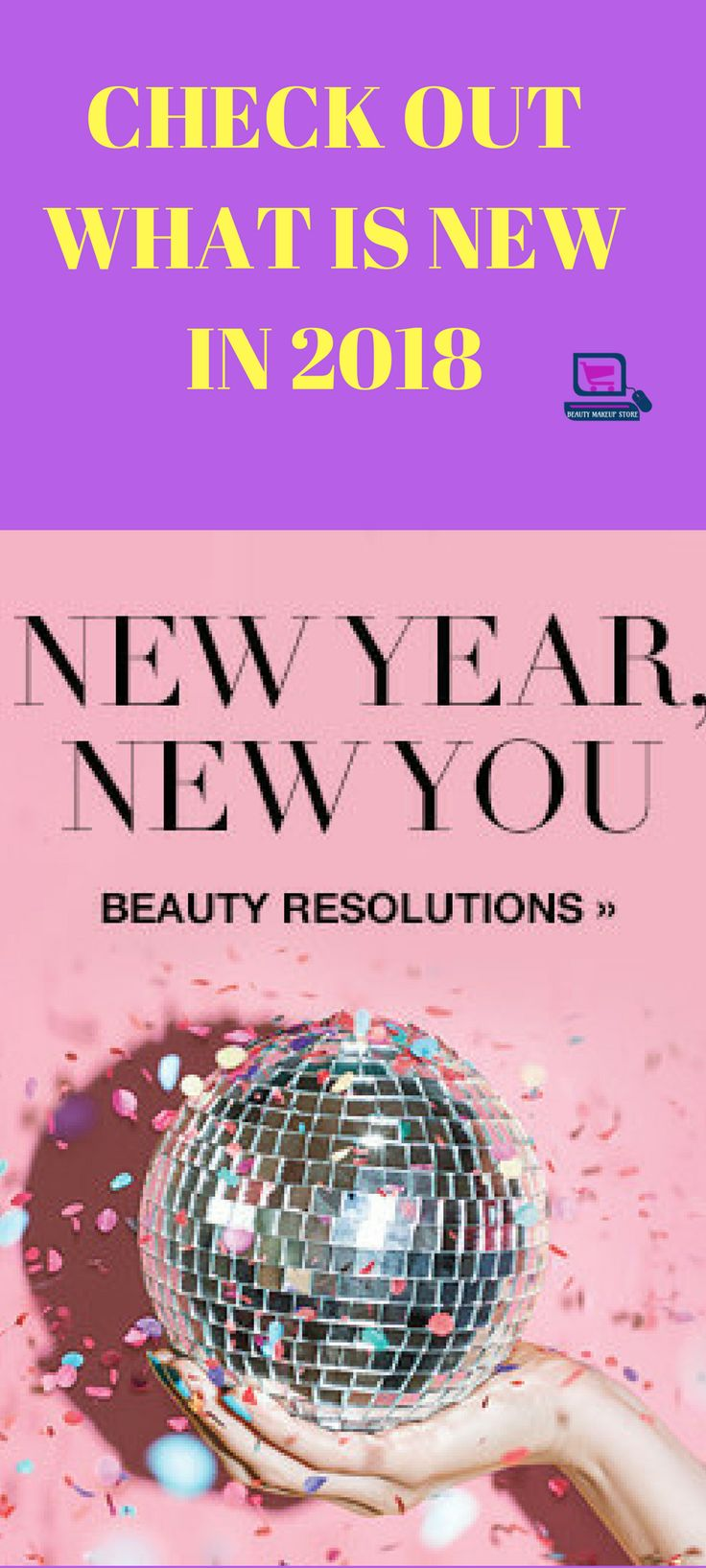 Hair and beauty tips find out what is new in 2018 with avon #beautytips #hairandbeautyrips #beautytipsf #beautytipsforface beauty tips | beauty tips for men | beauty tips for makeup | beauty tips for teens | beauty tips for skin | Beauty and Health tips | Hair and Beauty Tips | Beauty_tips | beauty tips for makeup | beauty tips | beauty tips for skin |