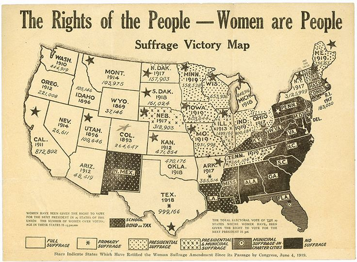 women s sufferage Facts, information and articles about women's suffrage movement, the struggle for the right of women to vote women's suffrage summary: the women's suffrage.