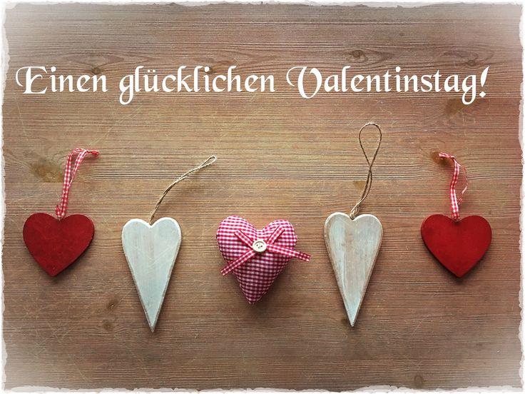 Vermittlung für liebevolle Kinderbetreuung durch Wunsch-Grosis Rent A Grandma - Leih-Omi