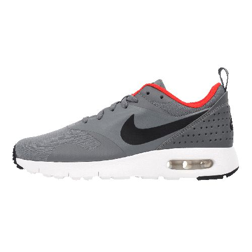 NIKE AIR MAX TAVAS (KIDS) now available at Foot Locker