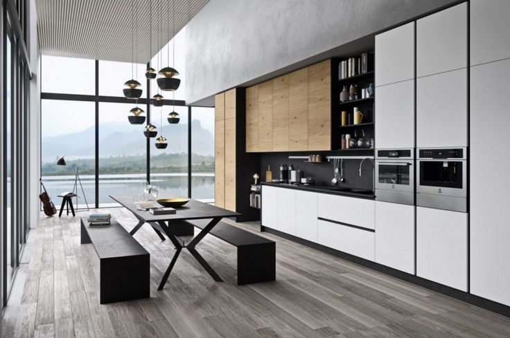 Bieffe Kitchens - I Naturali Collection, AR TRE #madeinitaly #kitchens #furniture #design #interiors #home #livingroom #dining #italy #artre #bieffedesign #italy #miami #showroom #furniture #wynwood #designdistrict #collection Wynwood Art District / 48 NW 25th Street Suite #101 Miami, FL 33127. Ph +1 305-639-8696 info@bieffedesign... www.bieffedesign.com