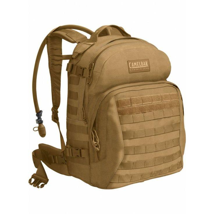 Camelbak - Motherlode Backpack
