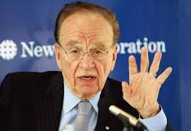 The Daily Telegraph, the Herald Sun and the Courier-Mail are set to lose dozens of staff each – the Queensland masthead alone will cut 45 – although the company is not revealing the total number of job losses.   #Australia #business #business herald #India #newscorp #rupert murdoch