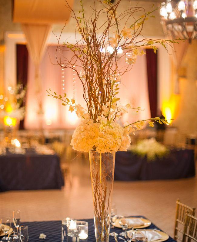 Best images about filliles banquet on pinterest