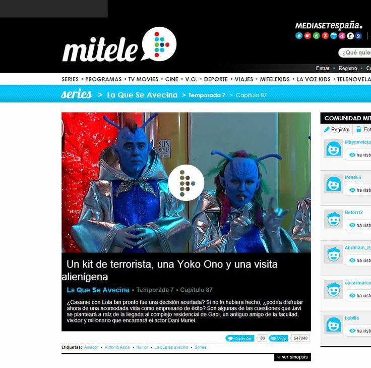 http://www.mitele.es/series-online/la-que-se-avecina/temporada-7/capitulo-87/