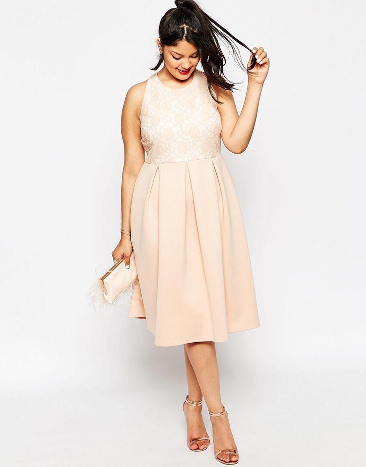 135 best des vestidos images on pinterest | clothes, dress ideas