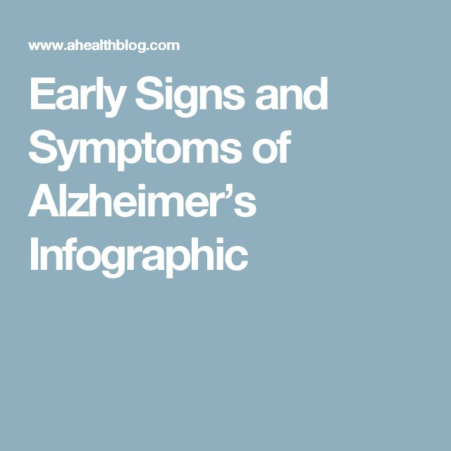 25+ Best Ideas About Symptoms Of Alzheimer's On Pinterest. Directional Signs. Invisible Signs. Dark Armpit Signs. Avatar Character Signs. Homonymous Hemianopia Signs. Guard Signs Of Stroke. Festival Signs Of Stroke. Whs Signs