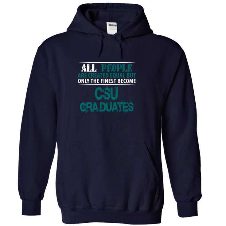 Limited Edition -  Chicago ᑐ State University (CSU) ୧ʕ ʔ୨ GraduatesJust for you whos graduated at Chicago State University (CSU) * Not Available in Store* Designed, printed & shipped in the USA (also shipped internationally) Makes a perfect gift.  Chicago State University (CSU)