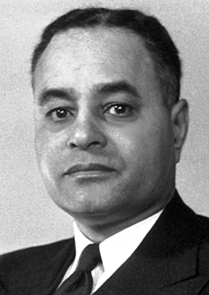 """essay on ralph bunche Plans told for annual mlk celebration, essay contest a """"day of service"""" community cleanup will be held beginning at 9 am at the ralph bunche community."""