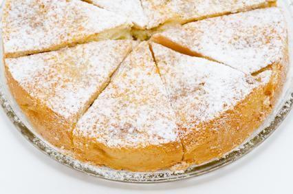 Пирог быстро - рецепт на скорую руку