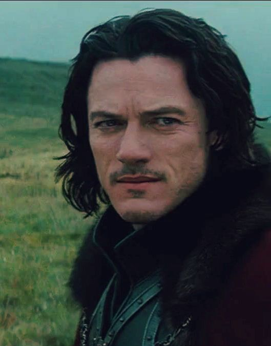 bard men Bard the bowman could have been inspired by wiglaf from anglo-saxon poem beowulf fictional history bard is a descendant  bard leads the men into battle,.