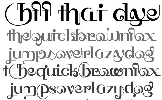 Best images about thailand on pinterest fonts cafe