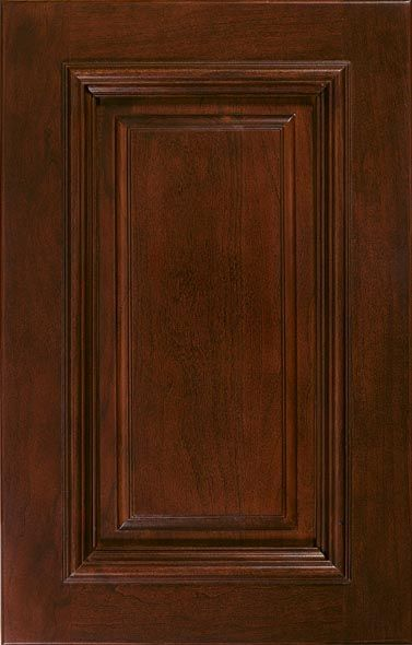 20 Best Images About Haas Cabinet Finish Stains On