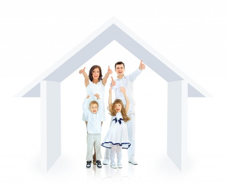 Best Wireless Security System Protect your family, friends and business. See the newest technology on Wireless surveillance system at hiddenwirelesssecuritycameras.com