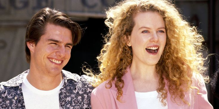 News About Tom Cruise And Nicole Kidman's Divorce Finally Surface ...