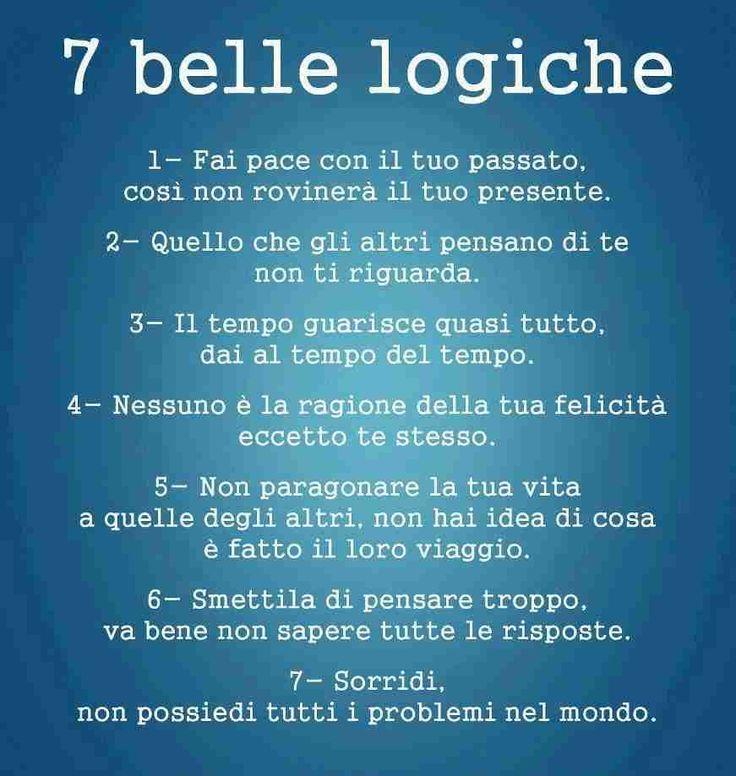 La 7 è la migliore