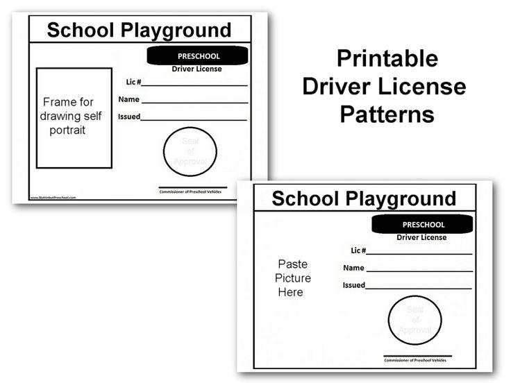 preschool license california 25 best ideas about driver s license on ca 260