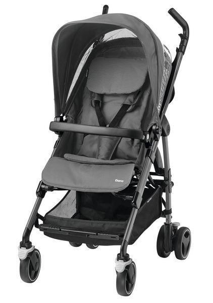 der neue maxi cosi dana buggy online kaufen mypram kinderwagen stroller kinderwagen. Black Bedroom Furniture Sets. Home Design Ideas