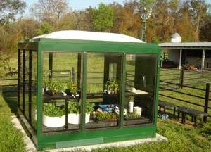 Best Old Windows Images On Pinterest Old Windows Old Window - Build small greenhouse with old windows