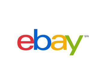 computer shop.com: best offers