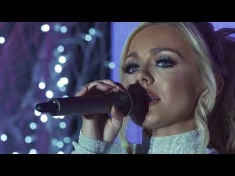 Lyrics: Samantha Harvey 1 Million Youtube Party!!!