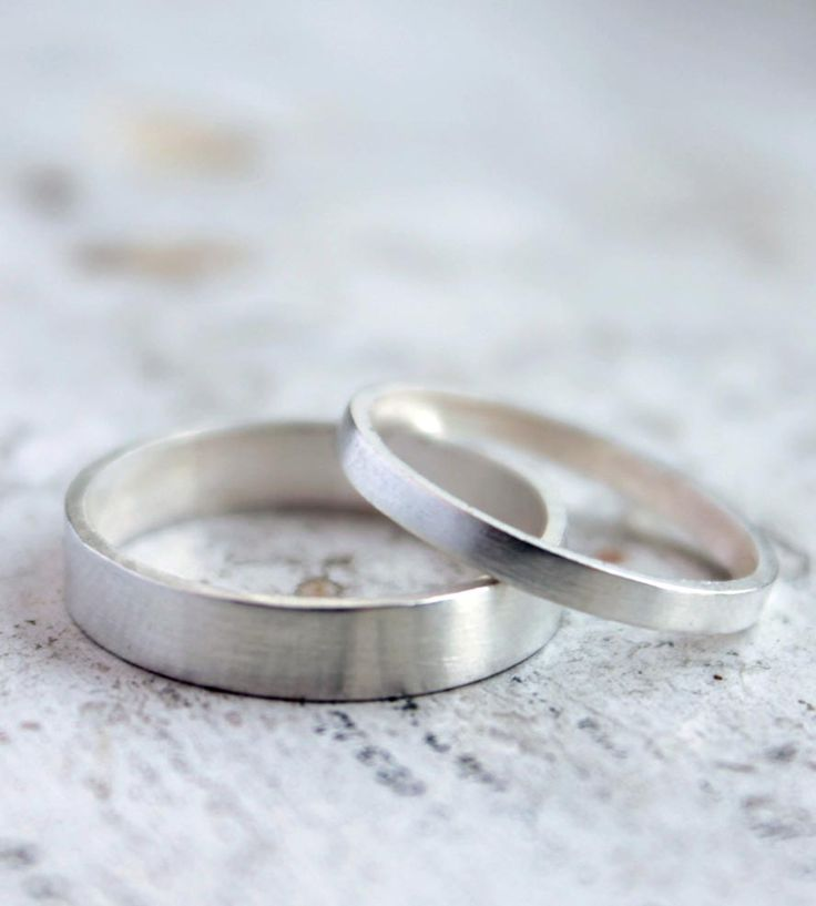 Wedding Rings For Her: 1000+ Ideas About Tiffany Wedding Bands On Pinterest