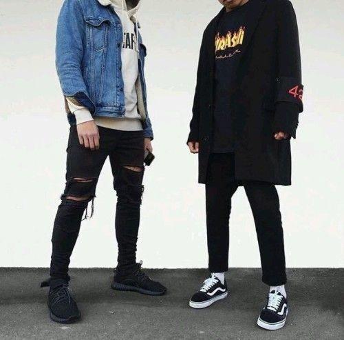 Lujo y Moda