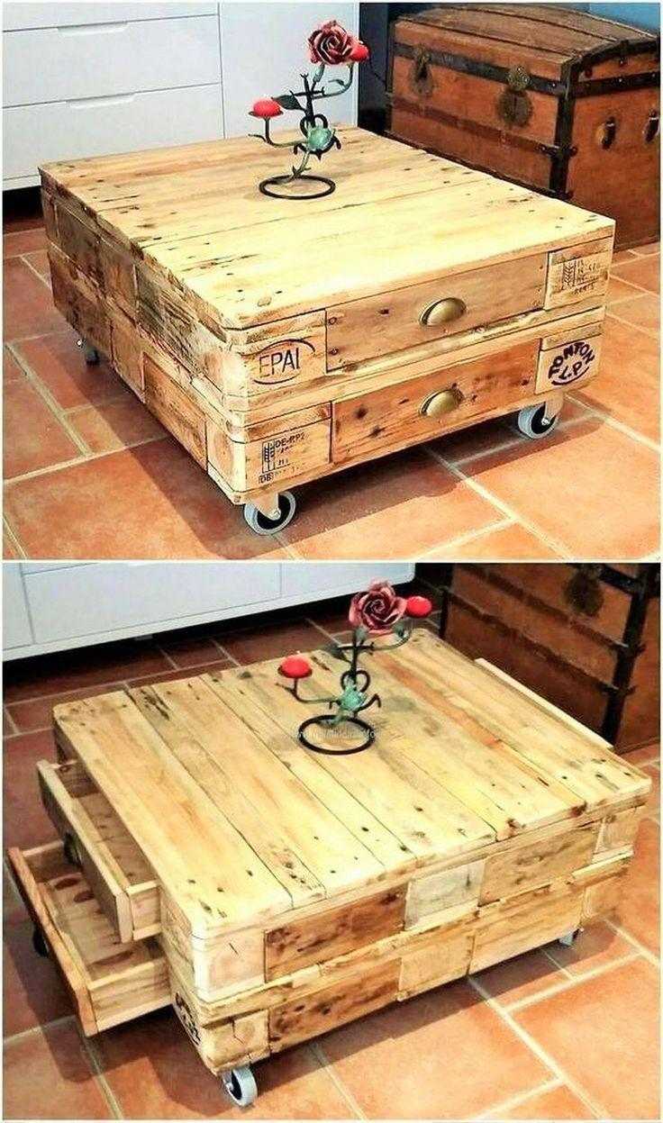 Palletlife Pallet Pallet Click About Ideas Just Link Read More The Diy Tojust Click Diy Pallet Furniture Diy Pallet Projects Wood Pallet Projects