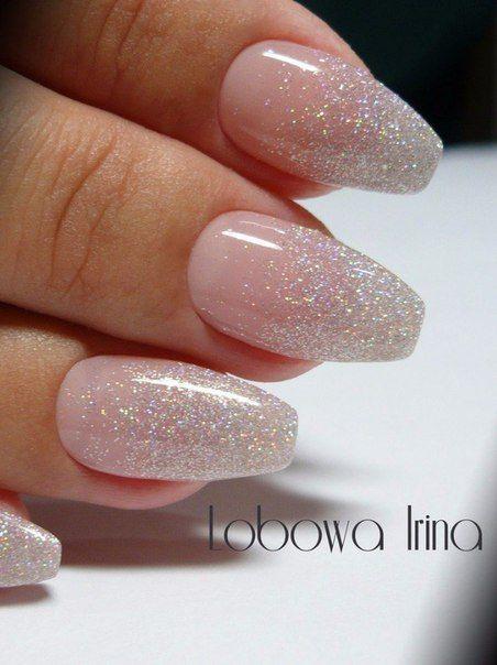 Maniküre – Nail Art – Beauty-Tipps