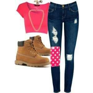 Omg girlz clothes online