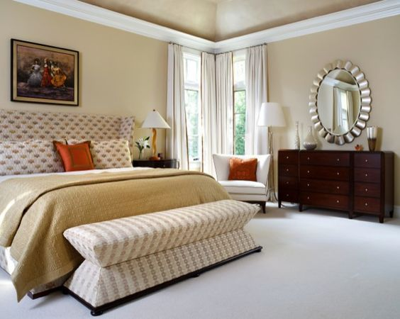 best 25 corner window treatments ideas on pinterest corner curtains corner window curtains and corner curtain rod
