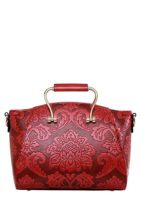 72aeca6723e4 Luxury   Vintage Madrid