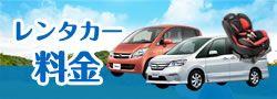 大阪で格安軽自動車を探すならテラニシモータースで決まり!! | レンタカー大阪 テラニシモータース