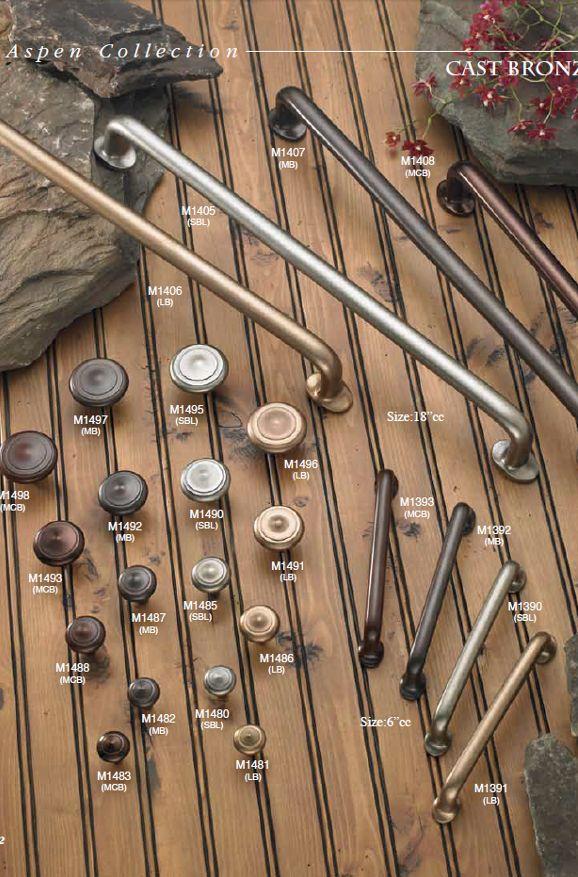 82 best top knobs images on pinterest cabinet hardware kitchen
