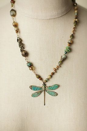 ll of our unique handmade jewelry designs for women are created and made in our Floyd VA USA studio