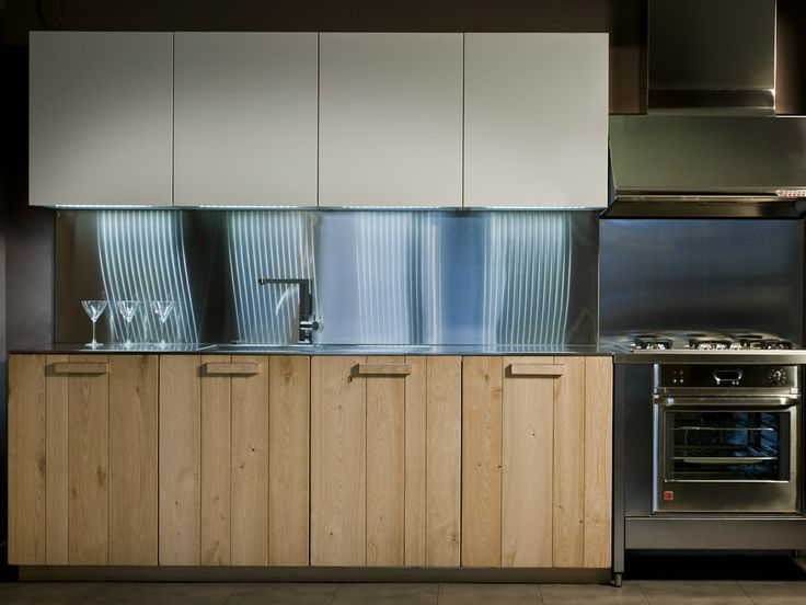 1000 ideas about solid wood kitchens on pinterest buy for Aster cucine kitchen cabinets