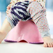 Take a look at the The Potty Training Collection event on #zulily today! #ReadyForPottyTraining?