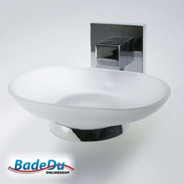 12 best bad images on Pinterest Bathrooms, Bathroom towel racks - waschbecken für küche