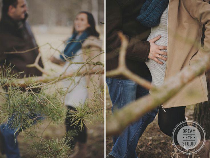 http://dreameyestudio.pl/  #dreameyestudio #mummytobe #pregnancy #pregnantsession #photos #mummy
