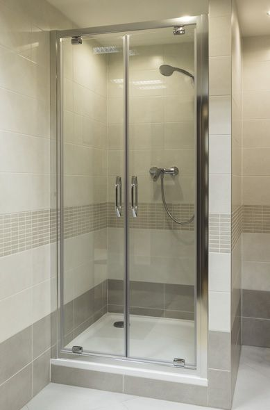 Výsledek obrázku pro zděný sprchový kout