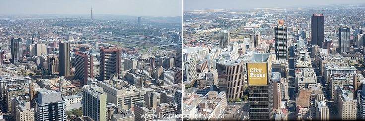 Carlton Centre   http://likaphotography.co.za/2013/05/02/james-hall-transport-museum-top-of-africa-carlton-centre/