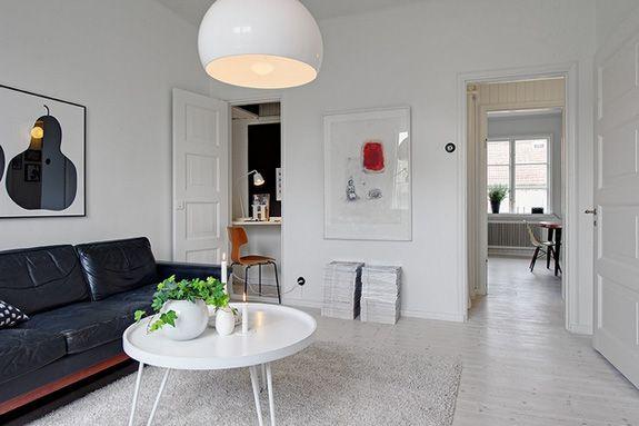 +: Interior Design, Living Rooms, Sweet, Dream, Bedroom Decorating Ideas, Livingroom, Apartment, Blackbird