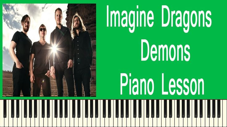 Online piano lessons - The easiest way to learn piano - Skoove