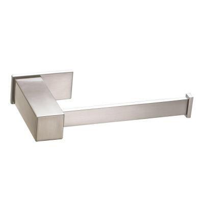 office paper holders. danze sirius dual function toilet paper holder or towel bar in brushed nickel office holders c