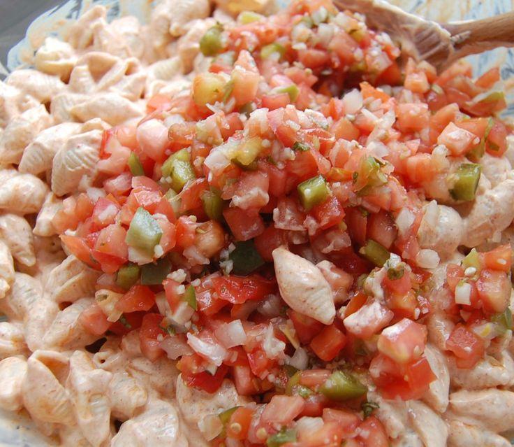 Taco+Recipes+Dinner+Recipes+Taco+Tuesday+Recipes+Original+Taco+Recipes